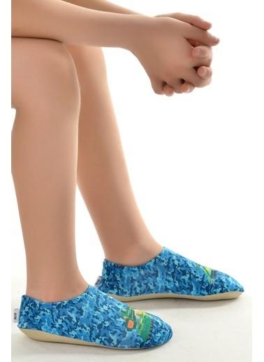 İgor Ayakkabı Saks